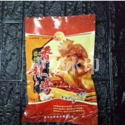 浙江香辣扒鸡