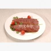 五香牛肉的做法大全